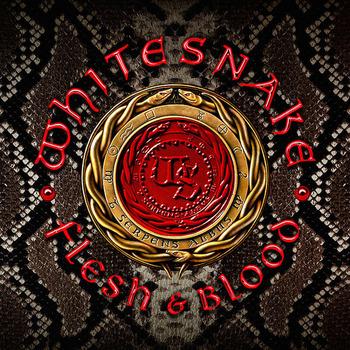 Whitesnake - Flesh & Blood - 2019.jpg