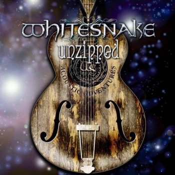 Whitesnake - Unzipped - 2018.jpg