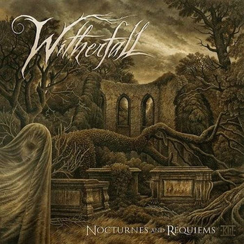 Witherfall - Nocturnes And Requiems - 2017.jpg