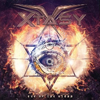 XTASY - Eye Of The Storm - 2020.jpg