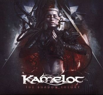 kamelot - The Shadow Theory - 2018.jpg